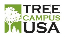 arbor day foundation tree campus usa logo