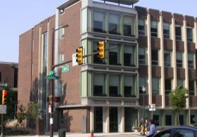 Real Estate Classes on Education   University Of Pennsylvania Facilities And Real Estate
