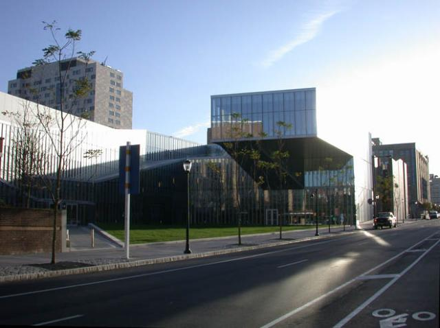 Singh Center for Nanotechnology