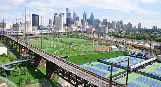 Capital Planning University Of Pennsylvania Facilities And Real Estate Services
